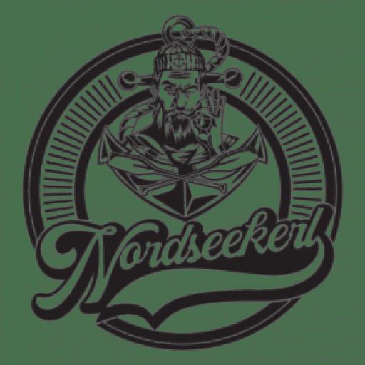 Nordseekerl-Logo-klein